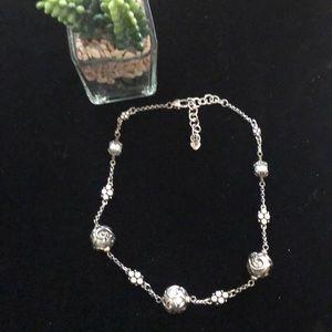 💜Brighton Necklace